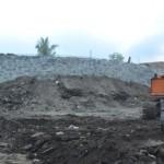 INFRASTRUKTUR BOYOLALI : Boyolali Bangun Gedung Kesenian Senilai Rp2,37 Miliar
