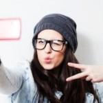 TIPS FOTOGRAFI : 5 Cara Praktis Hasilkan Selfie Kece Maksimal