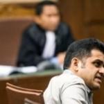 Nazaruddin Klaim Punya Bukti Korupsi Fahri Hamzah