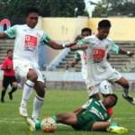 ISC U-21 : Dua Penggawa Timnas U-19 Ini Gabung Bhayangkara FC U-21