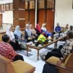 TOWER PONOROGO : Izin Telah Habis, Warga Besuki Tuntut Tower Seluler Ditutup
