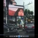 Hacker Pemutar Film Bokep JAV di Videotron Jakarta Diburu