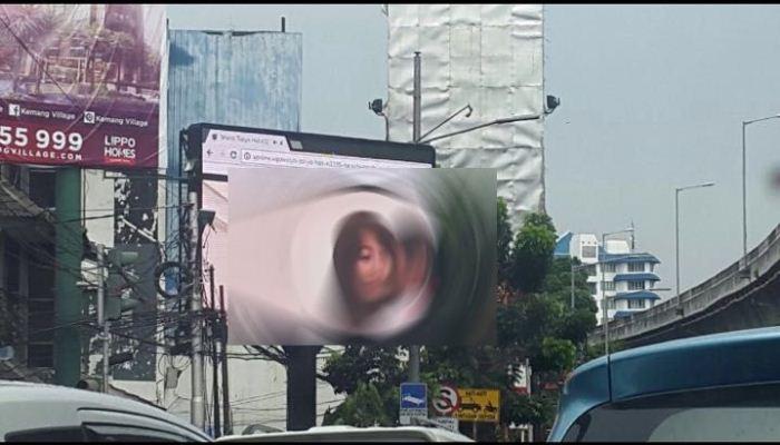 BERITA TERPOPULER : Film Mesum di Videotron hingga Profil Kasumi Kato