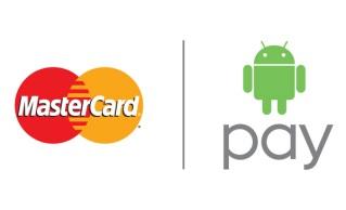 Android Pay Bakal Terhubung Visa dan Mastercard