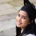 Ayunda Faza Maudya B.A. (Instagram)
