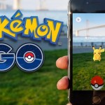 Pokemon Go Bukukan Pendapatan Rp12,6 Triliun