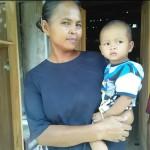 Kisah Memilukan Bocah-Bocah Desa Repaking Wonosegoro, Inikah Masa Depan Boyolali?