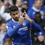 Costa Cuma Ingin Gabung Atletico Madrid