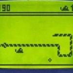 TAHUKAH ANDA? : Bukan Snake, Inilah Game Ponsel Tertua di Dunia