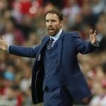 FA Resmikan Southgate Pelatih Permanen Inggris