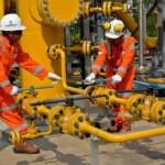PELAYANAN LISTRIK : PLN Segera Hentikan Kontrak Penyaluran Gas Kepodang