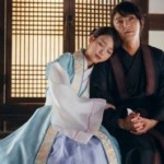 DRAMA KOREA : Putus dari Jeon Hye Bin, Lee Joon Gi Posting Video Mesra Bareng IU