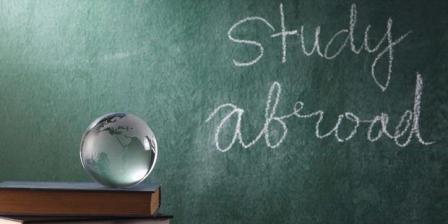 Tak Sulit! 96 Persen Pendaftar Kuliah di AS Diterima