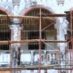 FOTO TATA KOTA SEMARANG : Kota Lama untuk Wisata Semarang