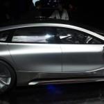 MOBIL TERBARU : Le Eco Pamer Mobil Pintar Le See Pro Transformers 5