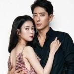 DRAMA KOREA : Unggah Video Ciuman Bareng IU, Lee Joon Gi Bikin Penggemar Heboh
