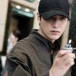 DRAMA KOREA : SBS Rilis Foto Tampan Lee Min Ho di Legend of The Blue Sea