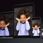 TIPS SMARTPHONE : Begini Cara Ubah Live Photo Iphone Jadi GIF Multiplatform
