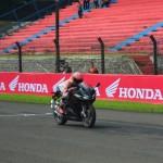 Marquez Dukung Motogp Digelar di Indonesia, Tapi...