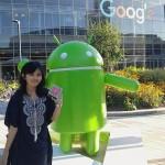 Tak Hanya Remaja Boyolali, 3 Mahasiswa Indonesia Ini Juga Magang di Silicon Valley