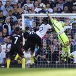 Hasil Lengkap & Klasemen Sementara Liga Inggris, City Masih di Puncak