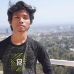 Ini Dia Tri Ahmad Irfan, Mahasiswa Boyolali yang Magang di Twitter