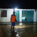 BENCANA WONOGIRI : Banjir dan Longsor Sebabkan 8 Rumah Warga Rusak