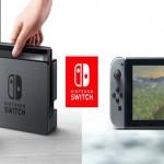 Ini Deretan Game yang Bakal Hadir di Nintendo Switch
