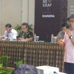 UMKM DIY : Pelaku UKM Dilatih Pasarkan Karya Melalui Media Online