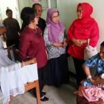 Ibu di Karanganyar Ini Kehilangan Pekerjaan Karena Melahirkan, BPJS Dinonaktifkan