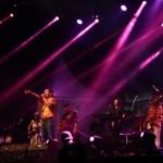 GREBEG SURO 2016 : Begini Aksi Iwan Fals di Konser Budaya Ponorogo