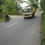 TEROR WONOGIRI : Remaja Pelempar Batu di Jalan Wonogiri-Purwantoro Butuh Ruang Berekspresi