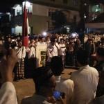HARI SANTRI NASIONAL : Ponpes Sunan Kalijaga akan Gelar Halaqah di Harian Jogja