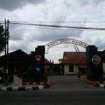 KORUPSI MADIUN : Giliran Eks Kepala DPU Kota Madiun Diperiksa Penyidik KPK
