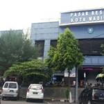 Harga Sembako di Kota Madiun Stabil, Cabai dan Sayuran Mahal