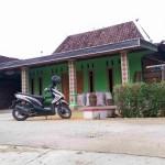 487 Rumah Warga Miskin Diperbaiki Pemkab Sragen