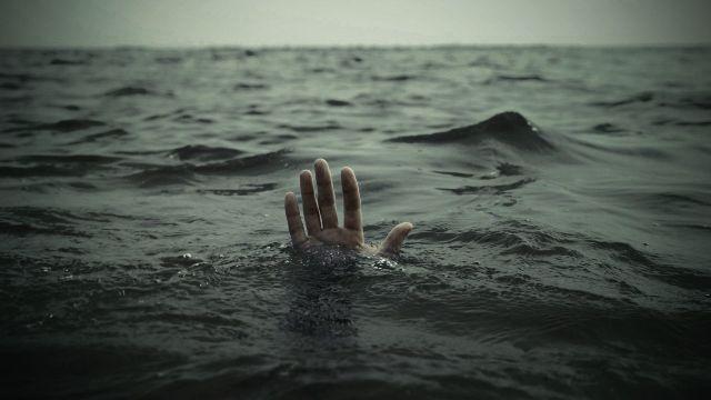 KECELAKAAN AIR KLATEN : Bocah Prambanan Tewas Tenggelam di Kolam Renang