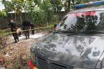BOM BANTUL : Ada Kemungkinan Sengaja Dirakit untuk Berikan Teror