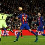 BURSA TRANSFER : Deretan Pemain Barcelona Menuju Pintu Keluar Camp Nou
