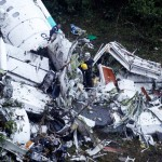 Tragedi Maut Chapecoense, Ungkit Duka Torino dan MU