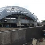 Convention Hall Boyolali Dikebut, Festival Rock Jadi Gelaran Perdana