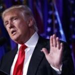 Dulu Ramal Kemenangan, Kini Peneliti Ini Sebut Trump Bakal Segera Lengser