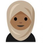 Wajibkan Siswi Nonmuslim Berjilbab, KPAI Tuding SMKN 2 Padang Langgar UU