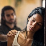 TIPS HUBUNGAN CINTA : Ini Tanda Seseorang Jenuh dalam Hubungan