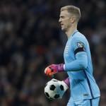 Jeblok di Euro & Dibuang Guardiola, Joe Hart Banyak Belajar