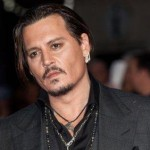 Warner Bross Incar Johnny Depp Buat Perankan Joker?