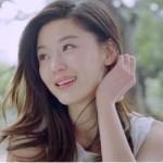 DRAMA KOREA : Mengenal Jun Ji Hyun, Lawan Main Lee Min Ho di Legend of the Blue Sea