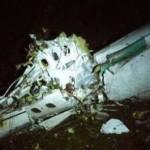 Kecelakaan Pesawat Kolombia Tewaskan 76 Orang, Termasuk Kesebelasan Brasil