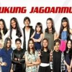 THE VOICE KIDS INDONESIA : Malam Ini, Semi Final TVKI