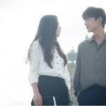 DRAMA KOREA : Mesranya, Lee Min Ho-Jun Ji Hyun di Legend of the Blue Sea